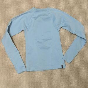 Nike long sleeve shirt